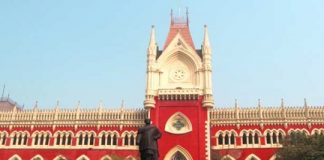 Calcutta High Court Lawyers Go On Strike Demanding Appointment of High Court Judges
