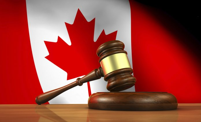 Canada's Provinces Make Constrained Use Of The Powerful Notwithstanding Clause