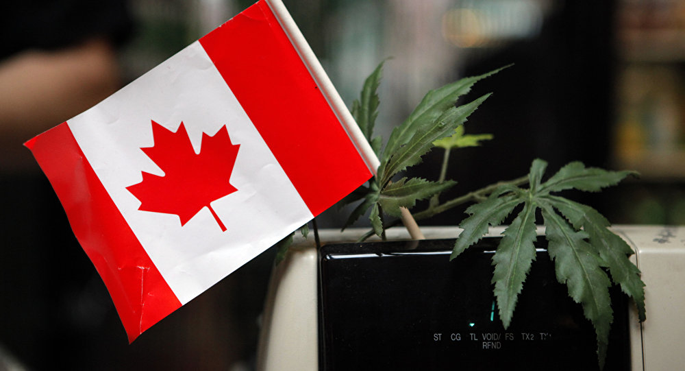 Canada: New Rules Released By British Columbia Government For Recreational Marijuana
