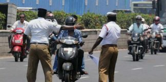Corrupt And Inefficient Traffic Policemen Must Be Held Responsible, Says Bombay High Court