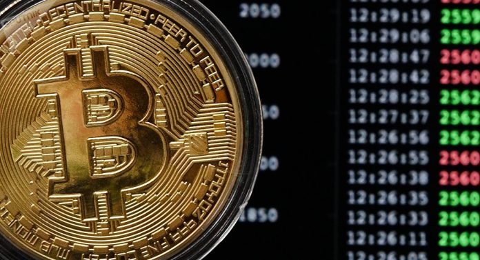 Cryptocurrency Not Banned In India But Under Govt. Scrutiny