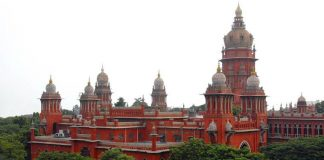 DMK Leader Alagiri Approaches Madras High Court To Challenge Corporation Decision To Hike Shop Rents