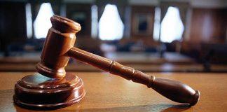 Delhi High Court: Convict Khokhar denied bail in 1984 Anti-Sikh Riots Case