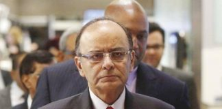 Delhi High Court Directs Arun Jaitley's  Cross- Examination To Be Held Before Single Judge