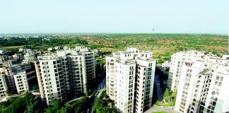 Illegal Registration Of Commercial Properties A 'Way Of Life' In City, Says Delhi High Court