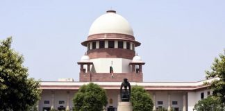 SC Directs Delhi High Court To Set Aside Rule Barring Lower Judicial Officers From Exam For ADJs