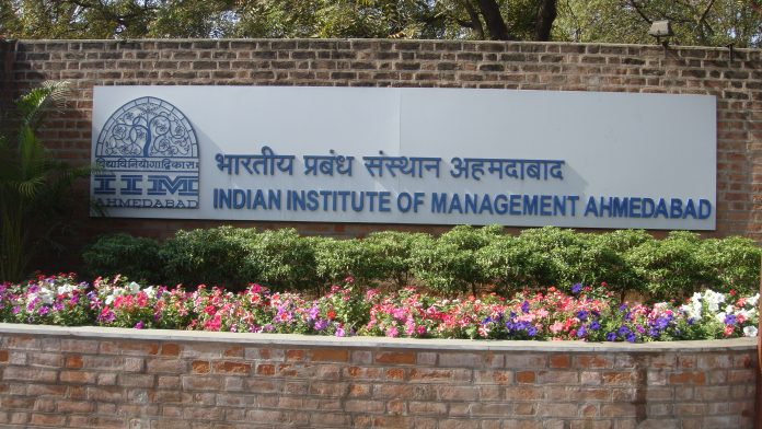 Six IIMs Said To Have Expressed  Concern On New Law Granting Autonomy