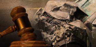 Supreme Court Finds Registered Vehicle Owners Liable For Compensation Even After Changing Hands
