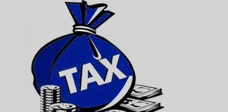 Ten Things American Tax Payers Can Do To Tackle The Tax Changes