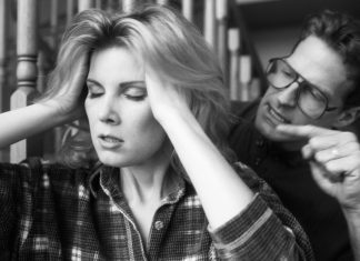 UK Law On Psychological Abuse Addresses These 13 Issues