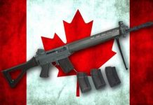 Understanding If Canadian Gun Laws Could Have Stopped America's Worst Mass Shooters
