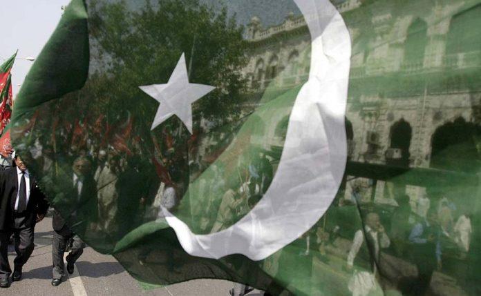 Blasphemy Law: Pakistan misused Blasphemy Law