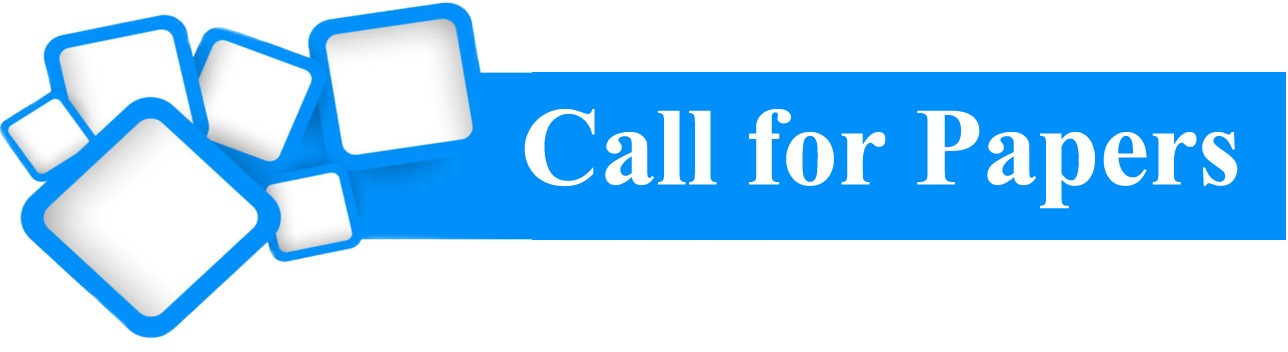 transportation research board call for papers Meetings listed below have active calls for papers individuals or groups will find  links to more information on the call by clicking on the title of the conference.