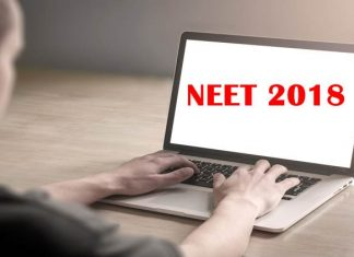 Candidates Above 25 Permitted To Submit NEET Forms by Delhi High Court