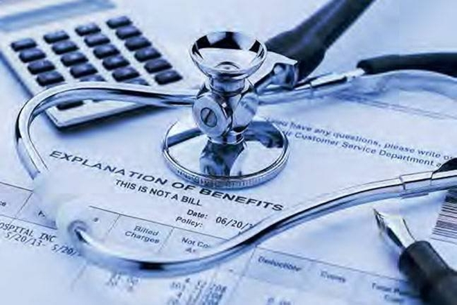 Healthcare Policies Can No More Exclude Genetic Disorders, A Landmark Ruling Of The Delhi High Court In The Healthcare Industry