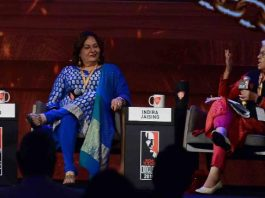 India Needs More Women Judges, Said Indira Jaising And Pinky Anand At India Today Conclave 2018