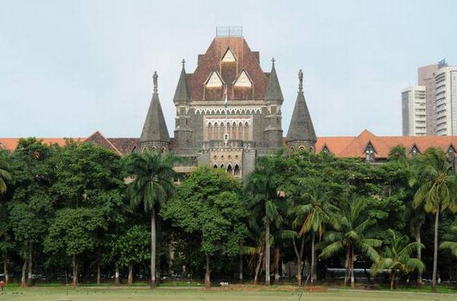 No More 'Tareek Pe Tareek', Bombay High Court directs Charitable Trust To Pay Rs. 4.5L For Delays