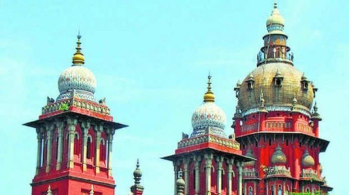 PIL Filed In Madras High Court To Grant Community Certificate To Brahmins, Notice Sent To The State By The Court