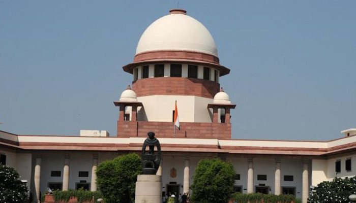Supreme Court Of India To Give Verdict On Passive Euthanasia