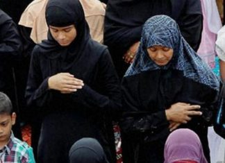 Supreme Court Receives A Plea Seeking Ban On 'Unconstitutional' Nikah Halala And Polygamy