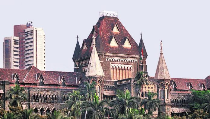 Woman Approaches Bombay Hight Court Against Arrest After Sun Set In PNB Fraud Case