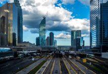 Foreign Venture Capital Investor (FVCI)-Registration, Sectors, Criteria