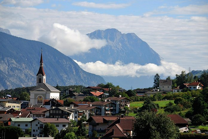 Austria Immigration- Procedure, Processing Time, Documents Needed