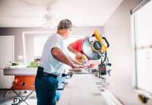 Workmen Compensation Act, 1923- Aspects And Objectives Of The Act