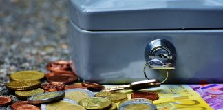 Public Provident Fund (PPF)- How To Open A PPF Account
