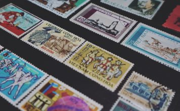 Stamp Duty Rates And All You Need To Know About Indian Stamp Act, 1899