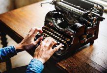 Vakalatnama- Content, Terms, Validity, Format, How To Cancel