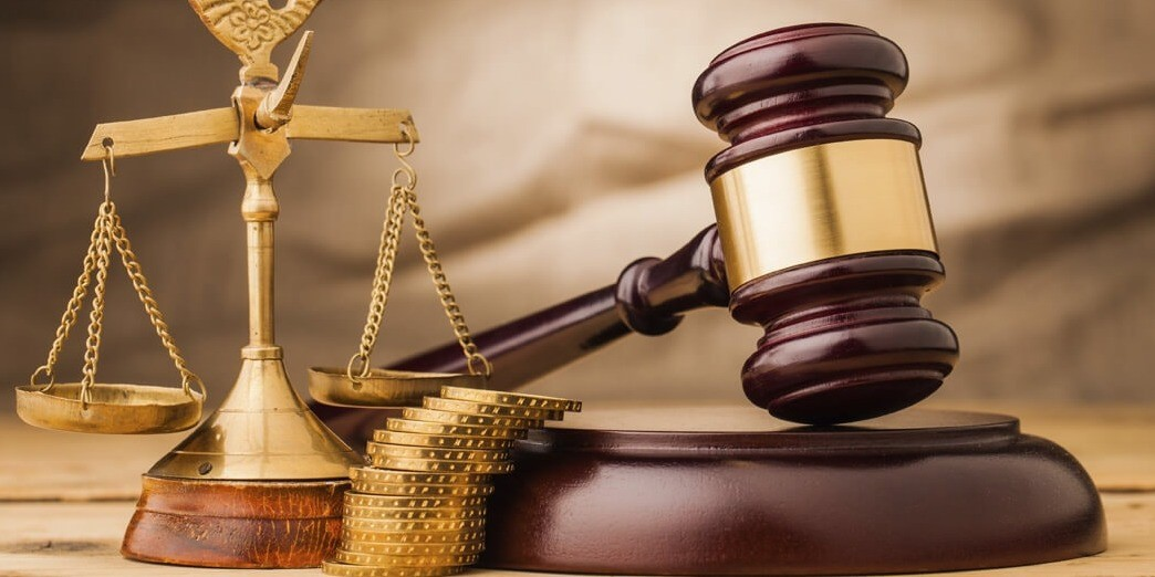 A Detailed Insight Into The Best Top 20 Law Firm in India