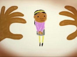 The Blaze of Female Genital Mutilation (FGM) In The US- Repudiated or Appraised?