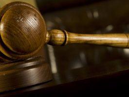 Delhi High Court Judgment- Bright Enterprises Private Ltd & Vs. MJ Bizcraft LLP & Anr