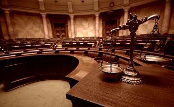 IPR Supreme Court Judgment- Patel Field Marshal Agencies Ltd v. PM Diesels Ltd