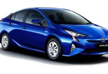 IPR Supreme Court Judgment- Toyota Kabushiki Kaisha v. Prius Auto Industries