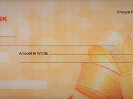 What are the different kinds of Cheque? Their validity and Case Laws