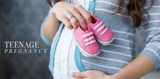 Why Is Teenage Pregnancy Becoming A Widespread Problem?