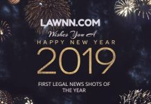 Legal News Shots- Best Picks Of The Day- A Must To Know