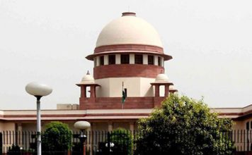 Supreme Court Judgment-Romila Thapar & Ors. vs. Union of India & Ors