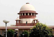 Supreme Court Judgment- Shafin Jahan vs. Asokan K.M. & Ors (Haidya Case)