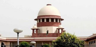 Supreme Court Judgment- Shafin Jahan vs. Asokan K.M. & Ors (Haidya Case)