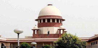 Supreme Court Landmark Judgment- ADM, Jabalpur v. Shivkant Shukla
