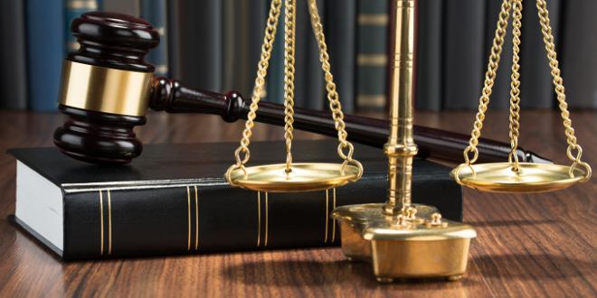 Supreme Court Landmark Judgment- Common Cause (A Regd. Society) vs. Union of India