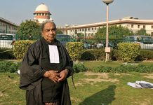Supreme Court Landmark Judgment- Lilly Thomas v. Union of India