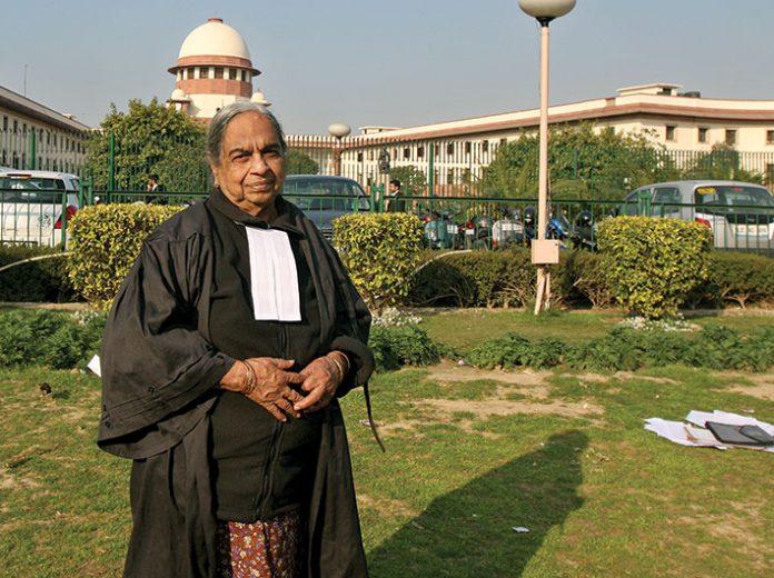 Supreme Court Landmark Judgment- Lilly Thomas v. Union of India