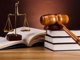 All India Judges Association v.Union of India W.P. (C) No 643/2015