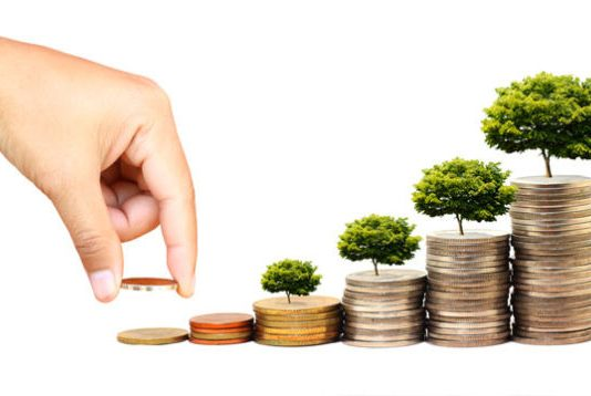 Features & Provisions of Micro, Small and Medium Enterprises (MSME) sector in India