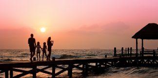 Top 10 Landmark Supreme Court & Important Judgment On Maintenance Of Wife & Children