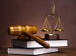 Top 20 Landmark Supreme Court & Important Judgments On Labour Law